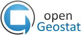 Opengeostat